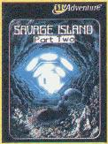 Savage Island Part II